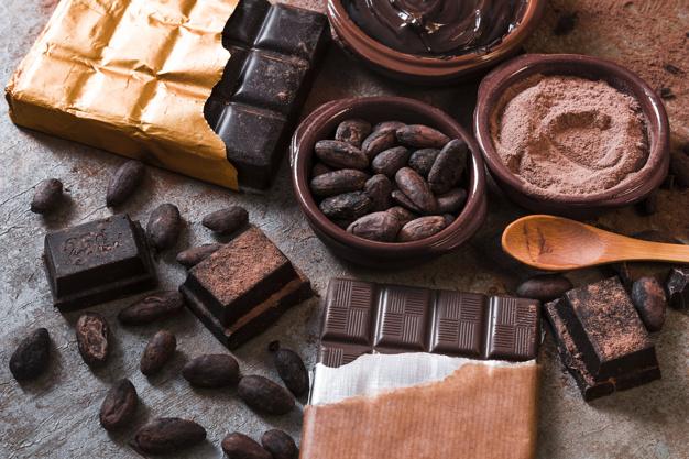 eurochocolate Perugia festa internazionale del cioccolato