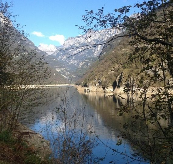 Il-Lago-del-Mis