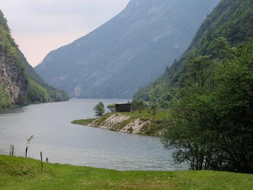 Lago-di-Mis