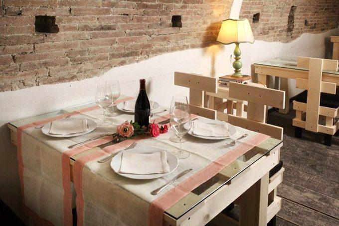 osteria a priori perugia, locale dove assaggiare la cucina tradizionale